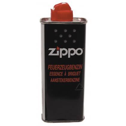 Zippo aansteker vloeistof