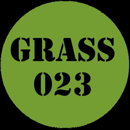 CAMO-PEN grass