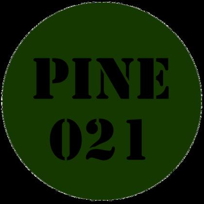 CAMO-PEN pine