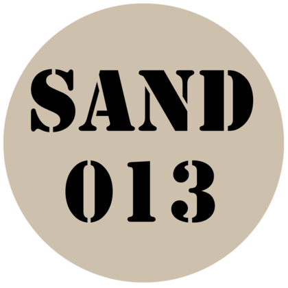 CAMO-PEN sand
