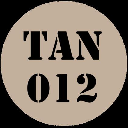 CAMO-PEN tan