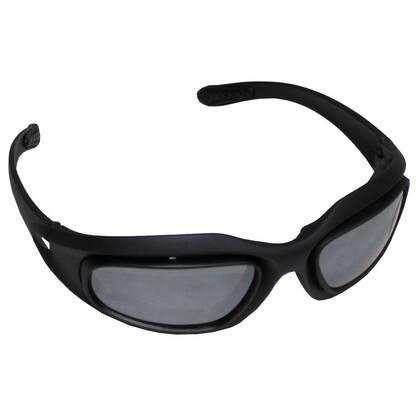 MFH Assault bril