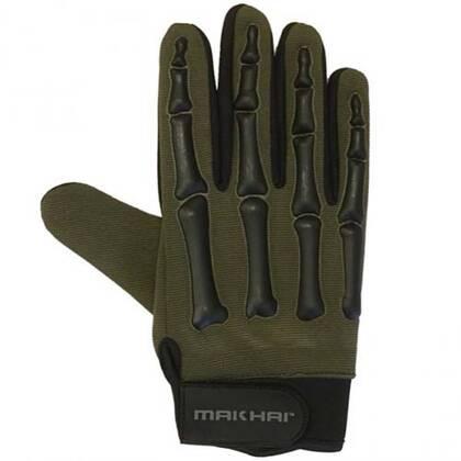 Makhai Finger Bone handschoenen