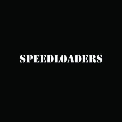 Speedloaders
