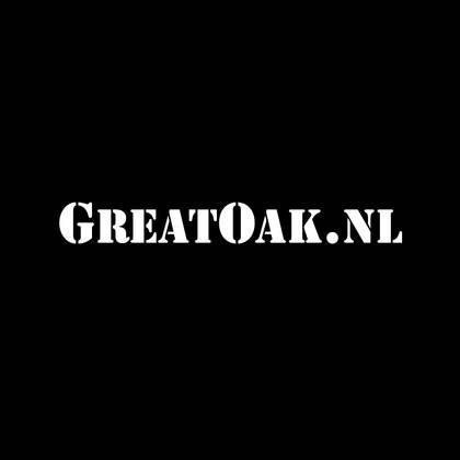 logo GreatOak