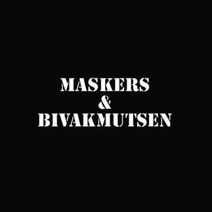 Maskers en bivakmutsen