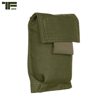 Task Force 2215® Kill Rag