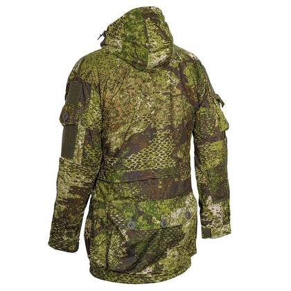 Combat Smock WASP.II.Z3a