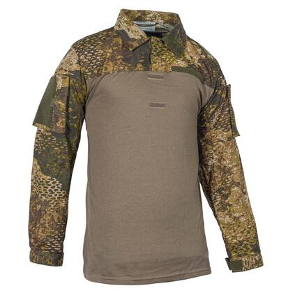 Combat Shirt WASP.II.Z2
