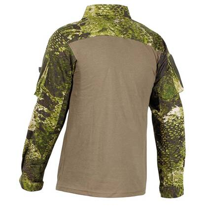 Combat Shirt WASP.II.Z3a