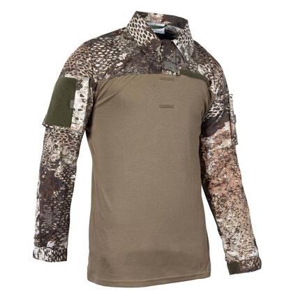 Combat Shirt WASP.II.Z4