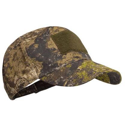 Tactical Cap WASP.II.Z2