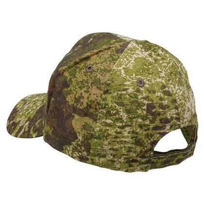 Tactical Cap WASP.II.Z3a