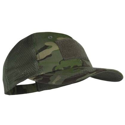 Condor Tactical Mesh Cap Multicam Tropic
