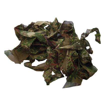 Ghosthood Camouflage Strip ConCamo groen