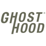 Ghosthood logo