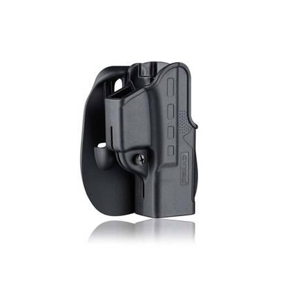 Cytac Glock F-Speeder