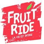Fruit Ride maakt van lokaal geteeld fruit heerlijke snacks zonder toevoegingen. Je eet en proeft fruit en niets anders.