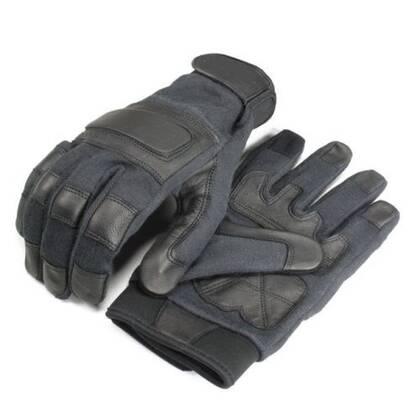 De Makhai Defender Gloves zijn comfortabele, heerlijk zittende snijwerende handschoenen. Geschikt voor iedereen die een goed zittende handschoen zoekt die je beschermd. D